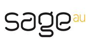 SAGE AU