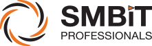 smbit_logo