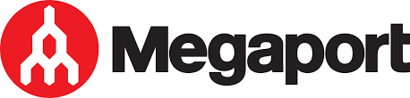 megaport_logo