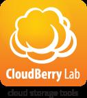 vertical_cloudberry_logo_small