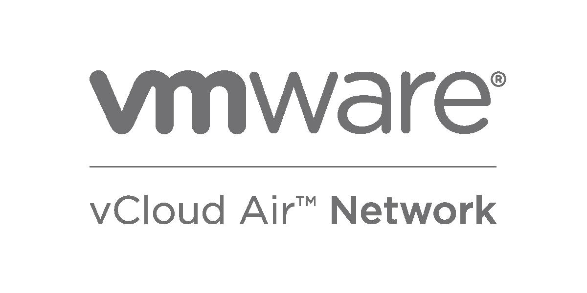 VMware Virtual Data Centre