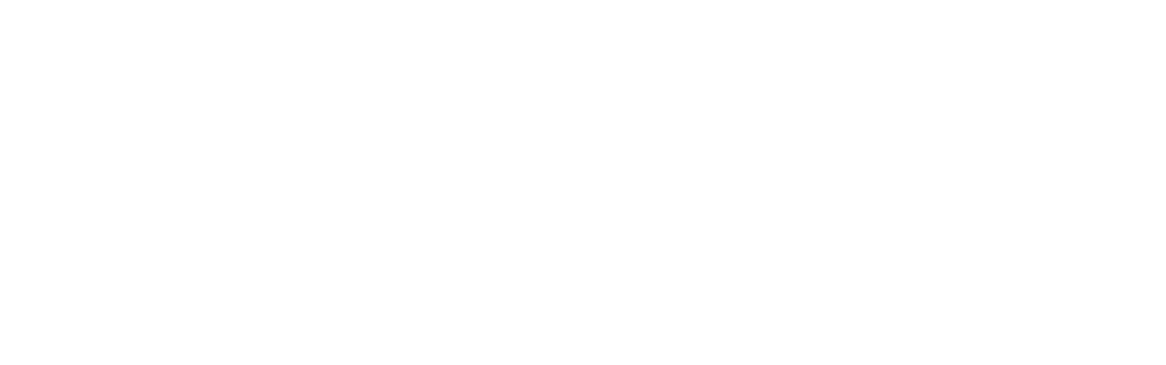 Zettagrid - Edge Cloud Hosting for VMware IaaS, Zerto DR and Veeam Backup