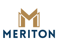 Meriton Hotels and Apartments