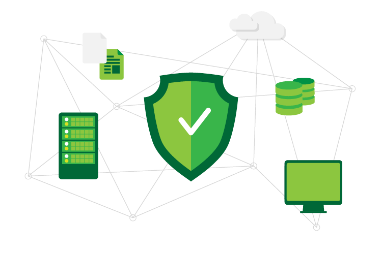 Veeam Cloud Connect Backup by Zettagrid